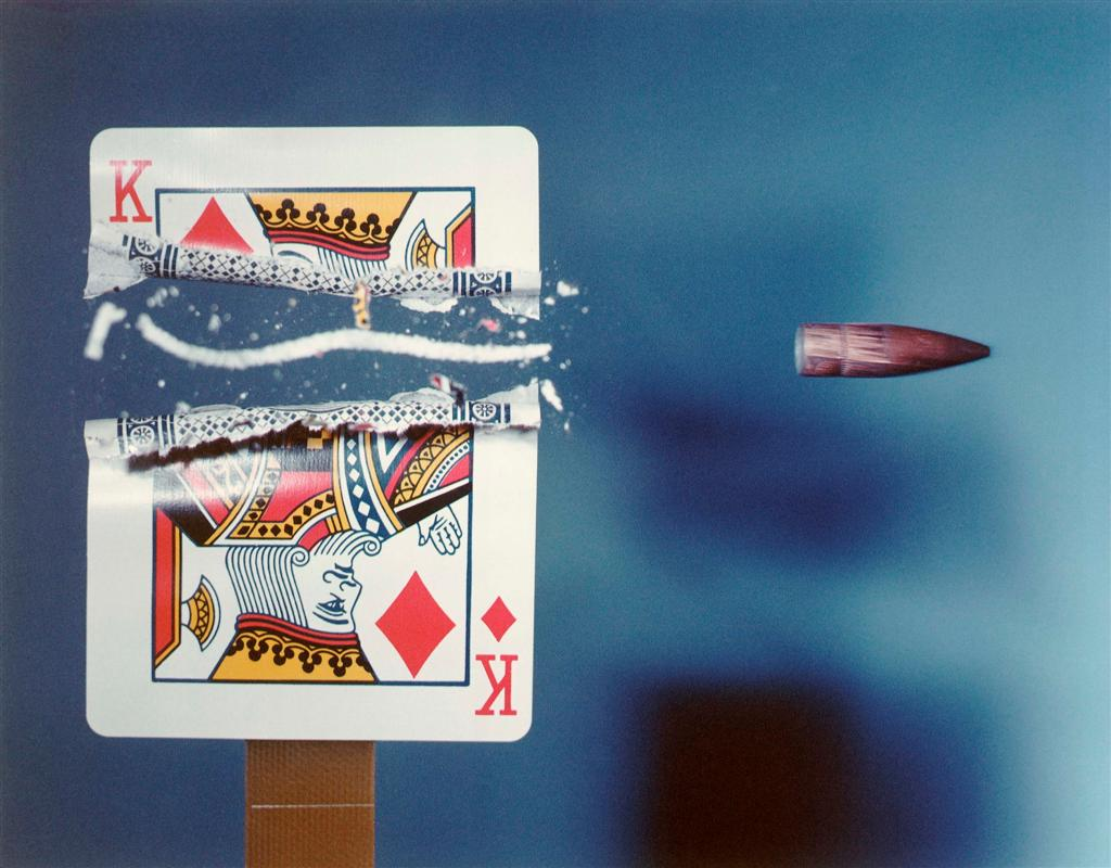 harold-edgerton-cutting-the-card-quickly