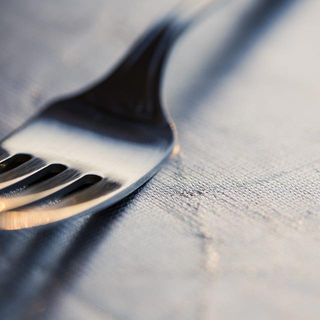 2. Fork. Matos-Albers