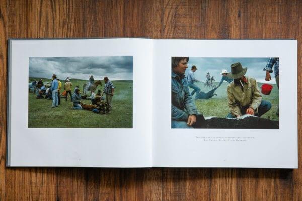 libro de fotografia maria alejandra mendoza curso de fotografia la camaraderia diario de lo cotidiano